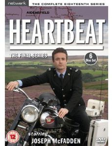 Heartbeat-Complete Series 18