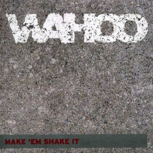 Make Em Shake It [Import]