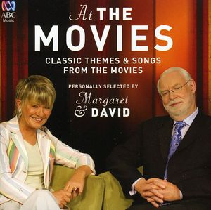 At the Movies [Import]