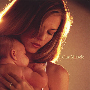 Our Miracle