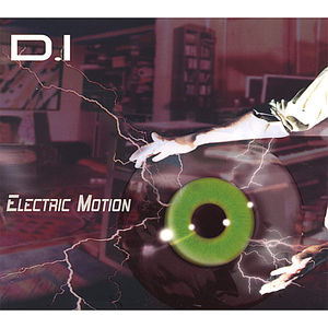 Electric Motion