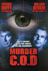 Murder C.O.D. [TV Movie]
