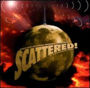 Scattered /  Various