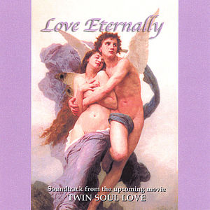 Love Eternally