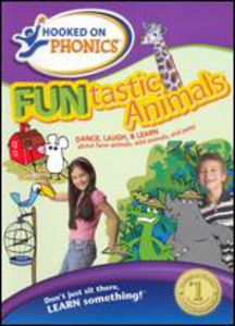 Funtastic Animals