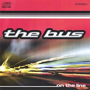 Bus : On the Line