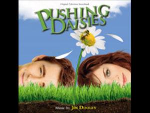 Pushing Daisies (Score) (Original Soundtrack)