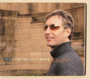 Continuous Wave