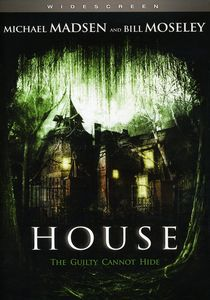 House [2007] [Widescreen]