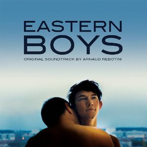 Eastern Boys (Original Soundtrack) [Import]