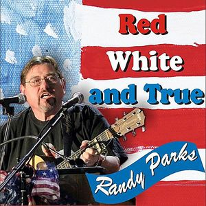 Red White & True