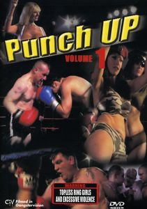 Punch Up 1