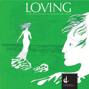Schafer: Loving