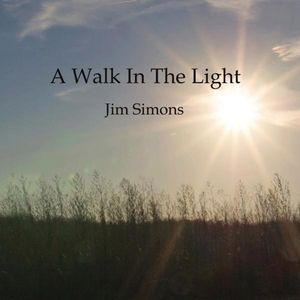 Walk in the Light