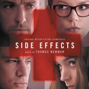 Side Effects (Original Soundtrack)
