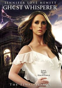 Ghost Whisperer: Final Season