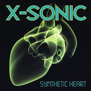 Synthetic Heart