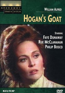 Hogan's Goat [Tv Movie]