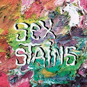 Sex Stains