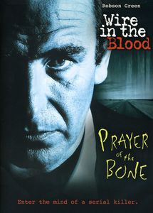 Wire In The Blood: Prayer Of The Bone [Dolby][Color][SDH Subtitles]