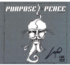 Purpose & Peace