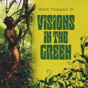 Visions in the Green
