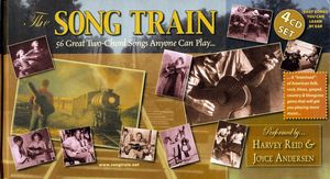 Song Train