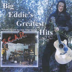 Big Eddie's Greatest Hits