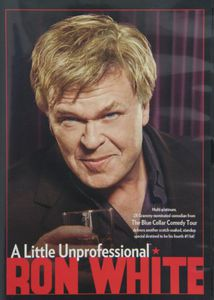 Little Unprofessional [Import]