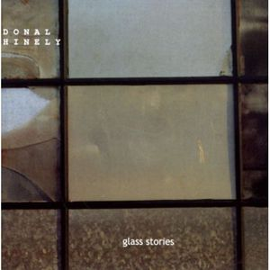 Glass Stories