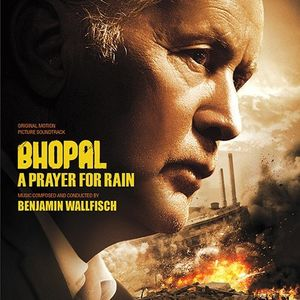 Bhopal: Prayer for Rain (Original Soundtrack) [Import]