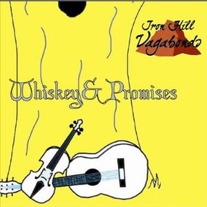 Whiskey & Promises