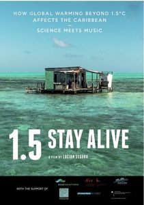 1.5 Stay Alive: Science Meets Music