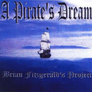 Pirate's Dream