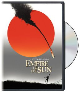 Empire Of The Sun [Repackaged] [Eco Amaray]
