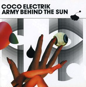 Army Behind the Sun