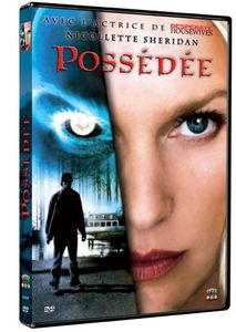 Possedee [Import]