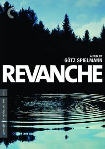 Criterion Collection: Revanche [Widescreen] [Special Edition]