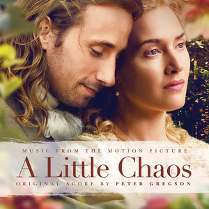 Little Chaos (Score) (Original Soundtrack)