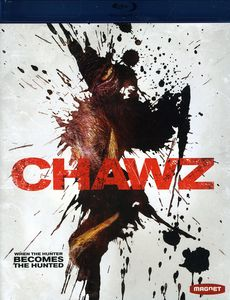 Chawz [Widescreen] [Dubbed] [Subtitled]