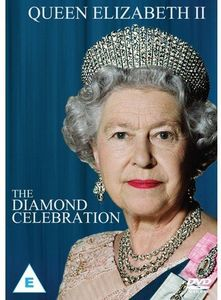 Her Majesty Queen Elzabeth II-A Diamond Celebratio