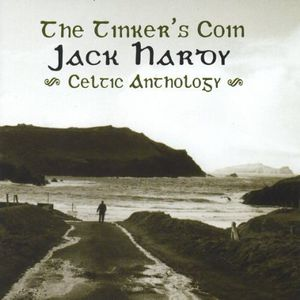 Tinker's Coin: Celtic Anthology