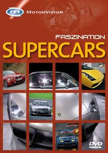 Faszination Super Cars