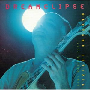 Dreamclipse