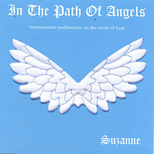 In the Path of Angels
