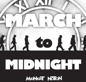 March to Midnight