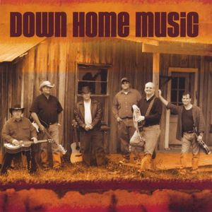 Down Home Music