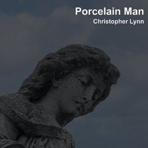 Porcelain Man