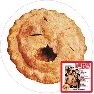 American Pie (Original Soundtrack)