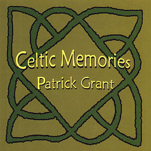 Celtic Memories